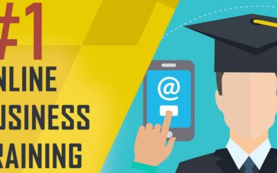 The #1 Online Business Training