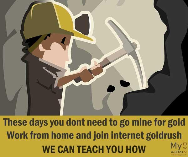 Top 5 Work Home Jobs