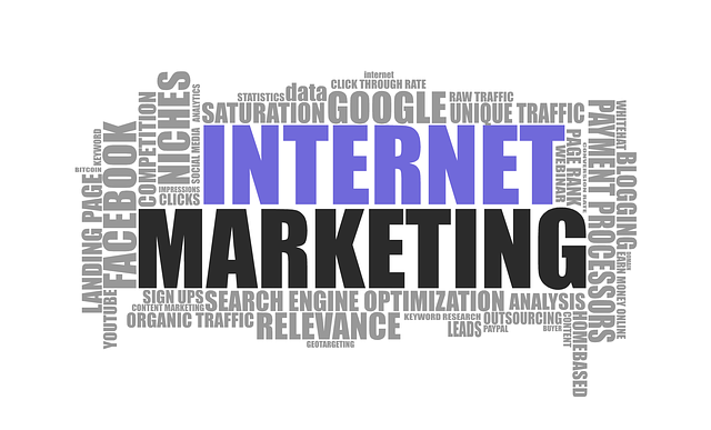 Is affiliate marketing a business worth trying