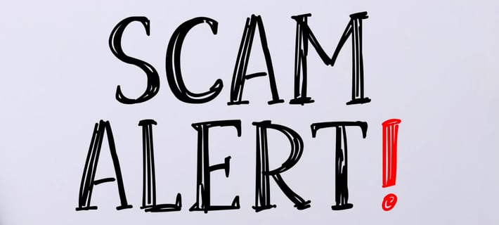 Work from home scams exposed  Try before You Buy