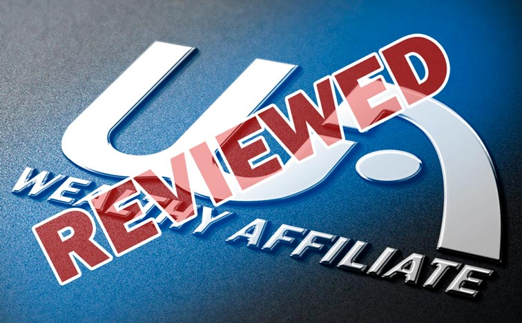 Wealthy Affiliate Review In 2020 We Go Behind the Scenes