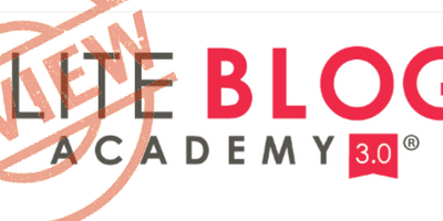 What Is Elite Blog Academy? All you Need to Know