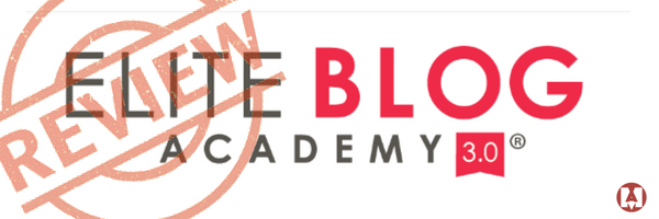 What Is Elite Blog Academy