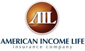 Is American Income Life A Scam logo