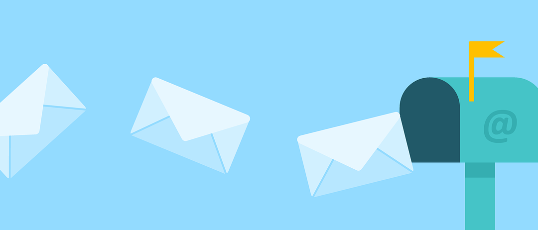 How To Craft Good Open Rate Email Campaigns?
