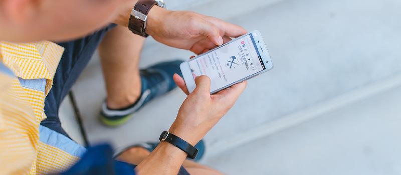 digit app review