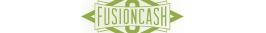 fusioncash logo