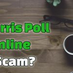 Is Harris Poll Online a Scam? Why It's Not as Great as You Thought