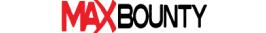 max bounty logo