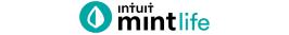 mint.com logo