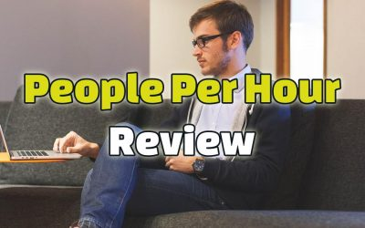 PeoplePerHour.com Review! What They Don't Tell You