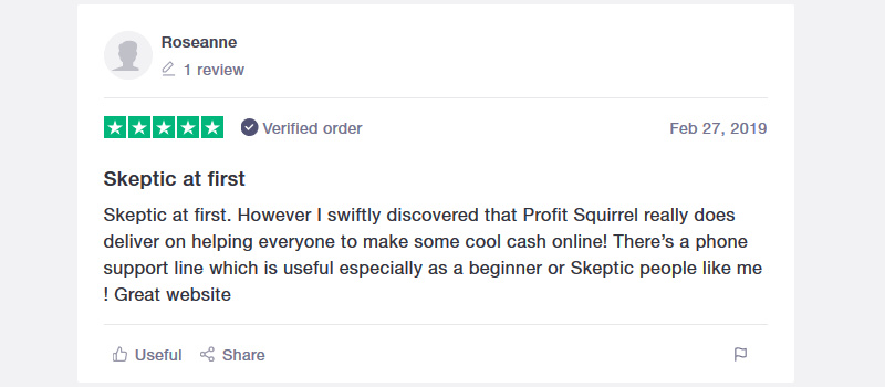 profit squirrel reviews