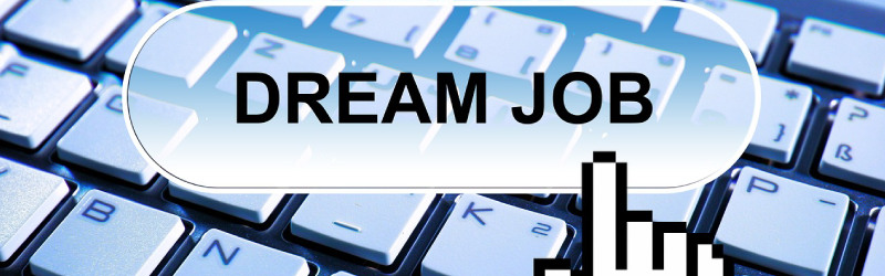 snagajob.com dream job