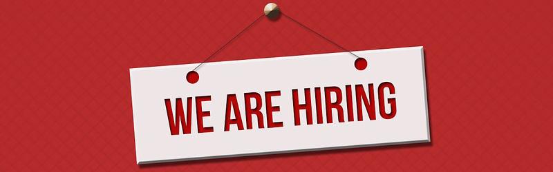 snagajob.com jobs