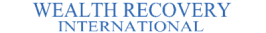 wealth recovery international logo