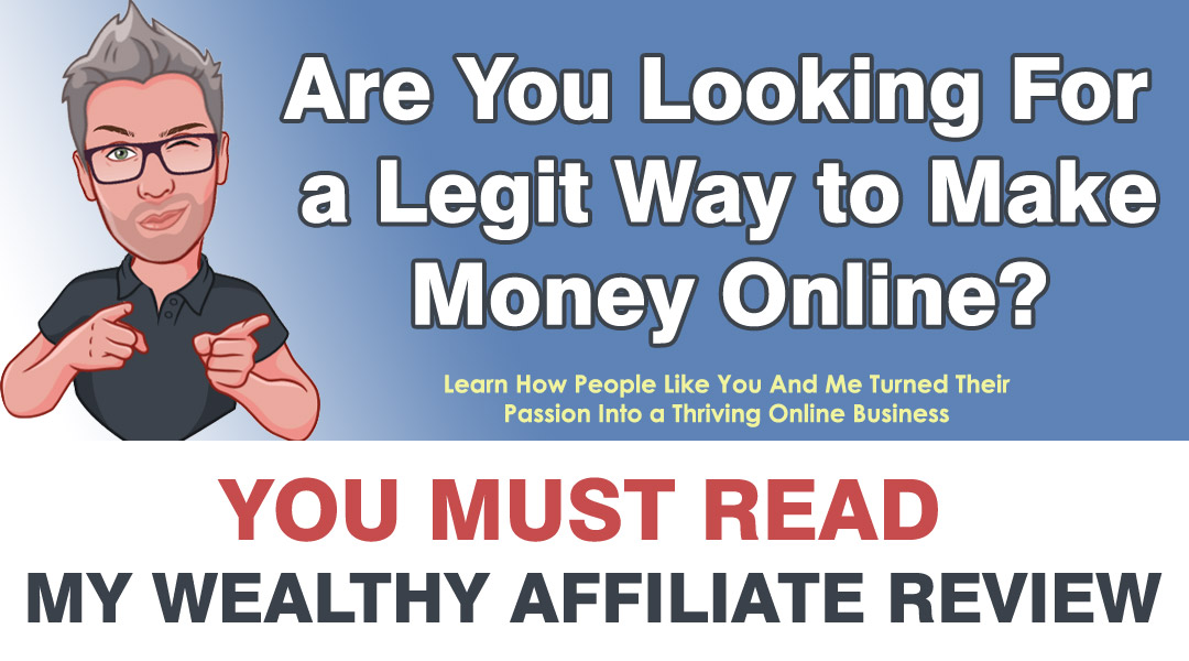https://myownadmin.com/wealthy-affiliate-review