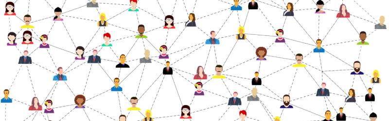 ceo movement community
