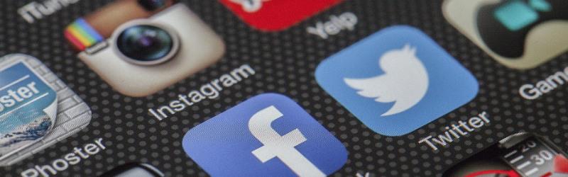 ceo movement social media training