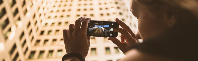clickworker mobile crowdsourcing