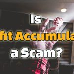 Is Profit Accumulator a Scam? Placing Bets Without The Risks?!