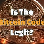 Is The Bitcoin Code Legit? An Outright Scam!