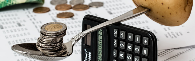 personal capital budgeting