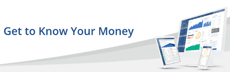 personal capital get to know your money