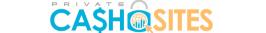 private cash sites logo