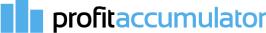 profit accumulator logo