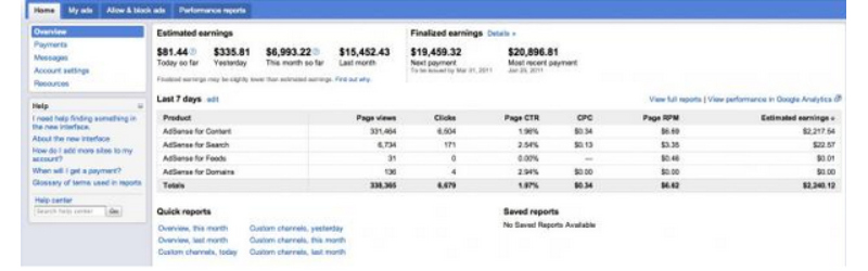 amazon cash websites fake earnings