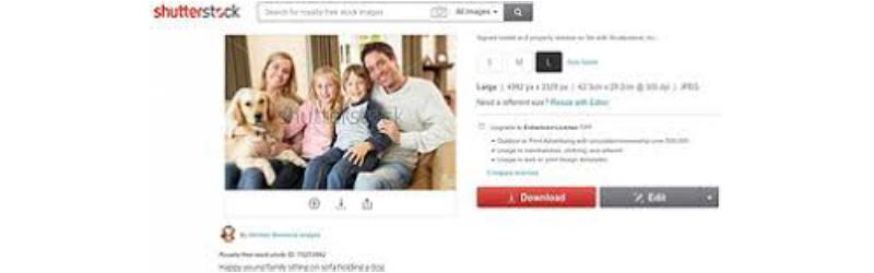 amazon cash websites stock photo