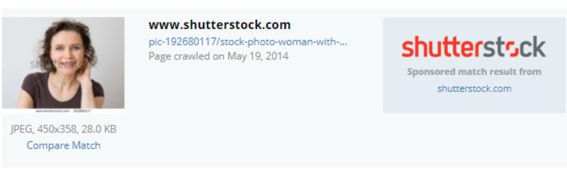 amazon cash websites tweets stock photo