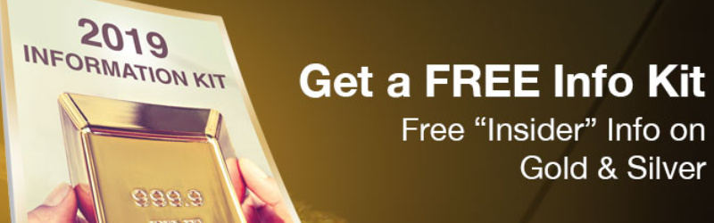 birch gold group free information kit