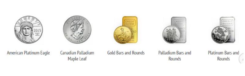 birch gold group platinum and palladium