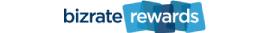 bizrate rewards logo