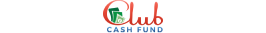 club cash fund logo