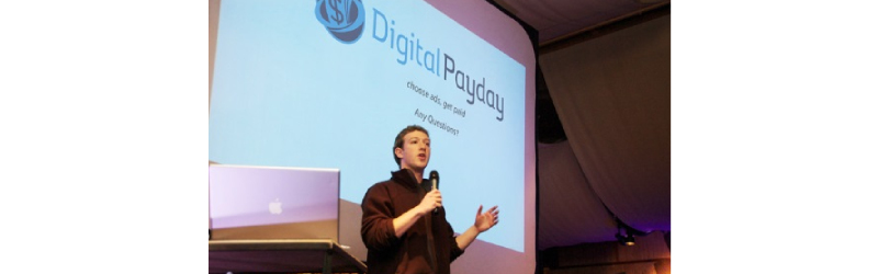 digital payday photoshop mark zuckerberg