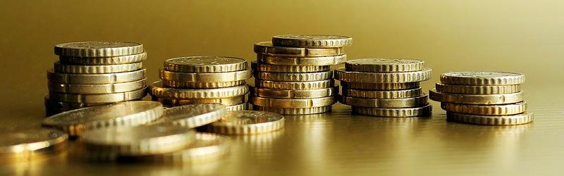 earn cents