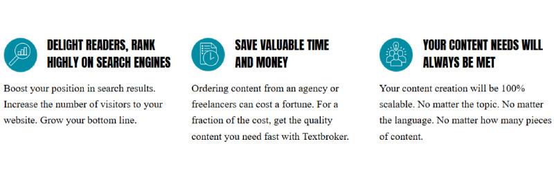 textbroker written content for clients