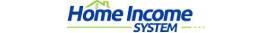 home income system logo