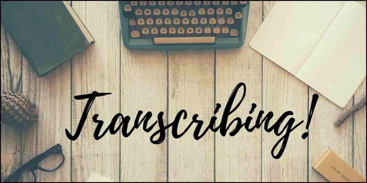 transcribe me review. are they scam?