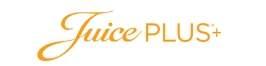 is juice plus a pyramid scheme