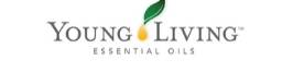 is young living a scam? surprising truth!