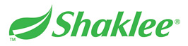 Is Shaklee a Scam logo