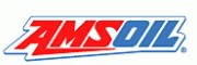 is amsoil a scam logo