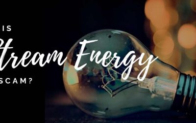 Is Stream Energy a Scam? Breathtaking Revelations!