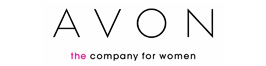 Is Avon a Pyramid Scheme logo