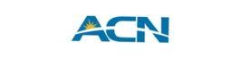 is acn a pyramid scheme