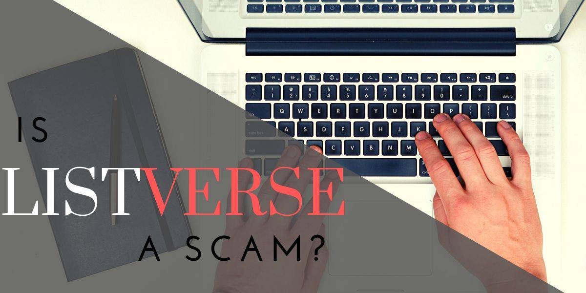 Is Listverse a Scam? The Unbelievable Facts!