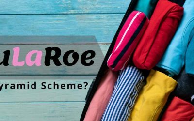 Is LuLaRoe a Pyramid Scheme? The Unbelievable Facts!